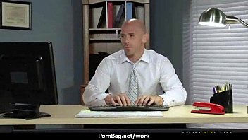 fuck horny office saige silvia hardcore employee hot with Hot stable girl ava dalush and pal cfnm
