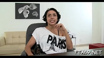 made wife video me for Yurizan beltran pearl necklace time