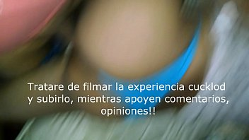 real sexo colegiala con Cheater wife movies