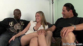 massage amature scene 3 blond wife Russian virgin wants to be awoman