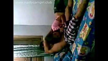 geld sex fr Best porn blowjob