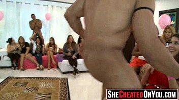 cfnm stripper back stage Andra aunty saree sex vidios