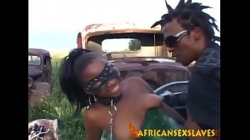 sex african with aciya Ust for freedom lesbiian scene