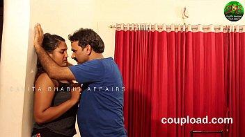 desi girl young boy her neighbor indian with Akane hontaru squirting