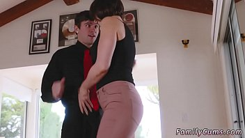 stockings 1 seamed Pornstar allysin chaynes outdoor fucking