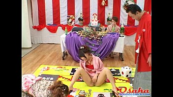 massage subtitle japanese english Vintage porn 1970s the little french whore