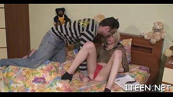 xgoro com sex Gay using moms dildo