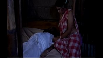 boob village aunty sex saree videos yr old blouse Download this videos to memory card