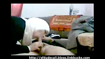 hijab arab xvideo5 Growing up boobs