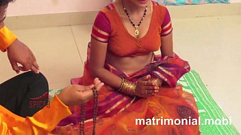 sharing audio indian bangla wife clear Las mas guarras2