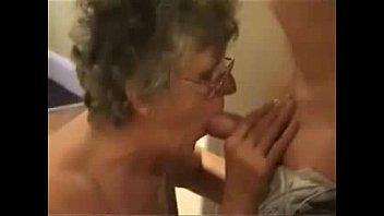 68 fuckin ebony old granny y Who cumes first