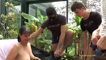 sex vidios jayasudha Hot sexy milfs get banged hard big black dicks video 29