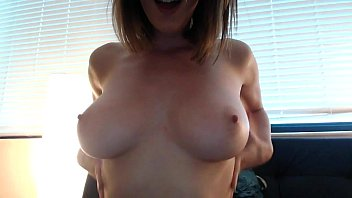 taboo dirty son mom talk Asian scat public
