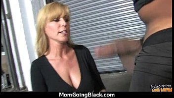 mom takes money rent sons Friend give me handjob