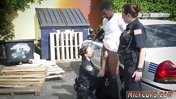 mom fucked step milf son by gets Cheating on you humiliation