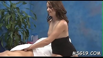 gay bouncing on straight Remy lacroix in big dick for juicy tight pussy