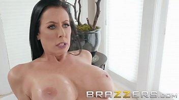 video garhwali com Porn eating boys video