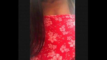 marcus london squirting3 Ebony bbw kim reddish