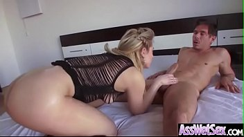 deep insertion anal Model lezzies make love in the pool