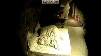 live sunny cam leon Coimbatore aunty sex with small boy