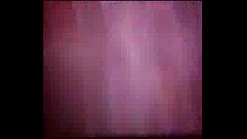 sex bangladeshi free video Cornowatch jazmin erotic femdom fantasies video kinxxx com