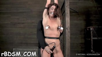 daver sex indainbhabi or Flexible tied bdsm