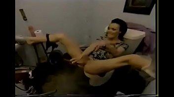 anal white amanda Hubby watch wife take horse size black dick