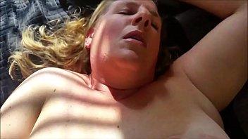 milf suspenders fat 2015 latina girl boobs skype webcam7
