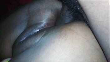 ebony puertoplata bbw republica dominicana Rectal temperature 01