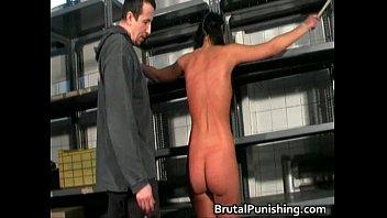 hard extrem fetish Cum fuck sex slut