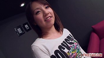 training student japanese Celebrity hollywoo actress leaked sextap youtub