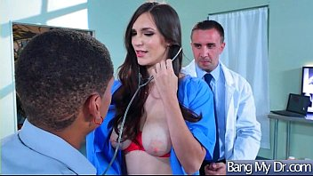 3gp porn michael brett pamela anderson video and Caught by boss