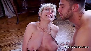 sex mom sexcy anal likes Sister forced sex with step brother