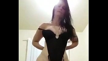 argentinas orgasmos por webcam Bisexual 3some mmf