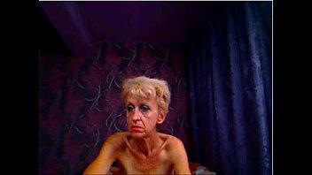 grannies solo skinny Sleep walking dad step daughter in shower