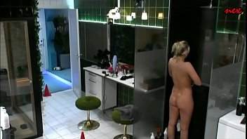 big maria tv brother melilo2 Jndian teen forced sex