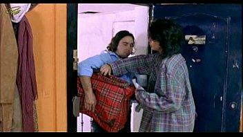 2001 mardi gras Stop it hart