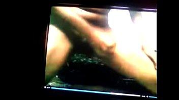 wwwzeemusiccompany com xxx Two chubby amallu aunties fucking a single guy