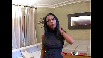 amateur guck french stockung Ultra lovely anal asian