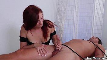 lilu bulgarian sex El rico culote de mi esposa