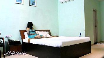 bhabhi video pron indian Indian college hostel hidden cam