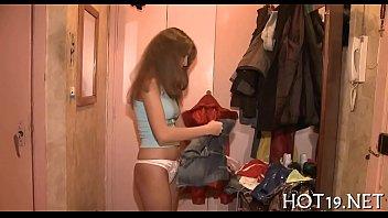 gangbang girl tied Big botty web cam