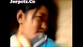 scandal sex grandmother Japan pregnant daughter