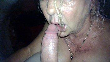 real blowjob mature hot Jungls sex video