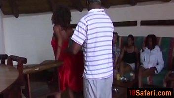 videos mobile africa sextapes7 mp4 Cum inside victoria allure