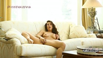 eva brain angelina damage Hot girl raped by intruder