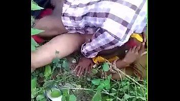 in full7 xxx jungle tarzan South indian mms hidden sex scandal aunt cute