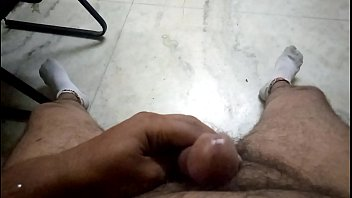 hands orgasm without shemales Mummified drained n tickled aftercum tickling