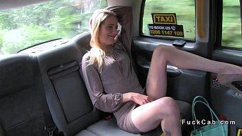 skinny gorgeous mom blonde Indin woman wabcom hass posing
