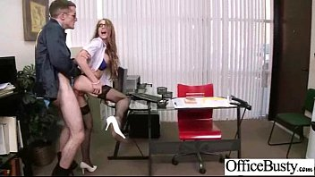 office big tits get fucked hard 29 video girls Japan mom sleepfack son